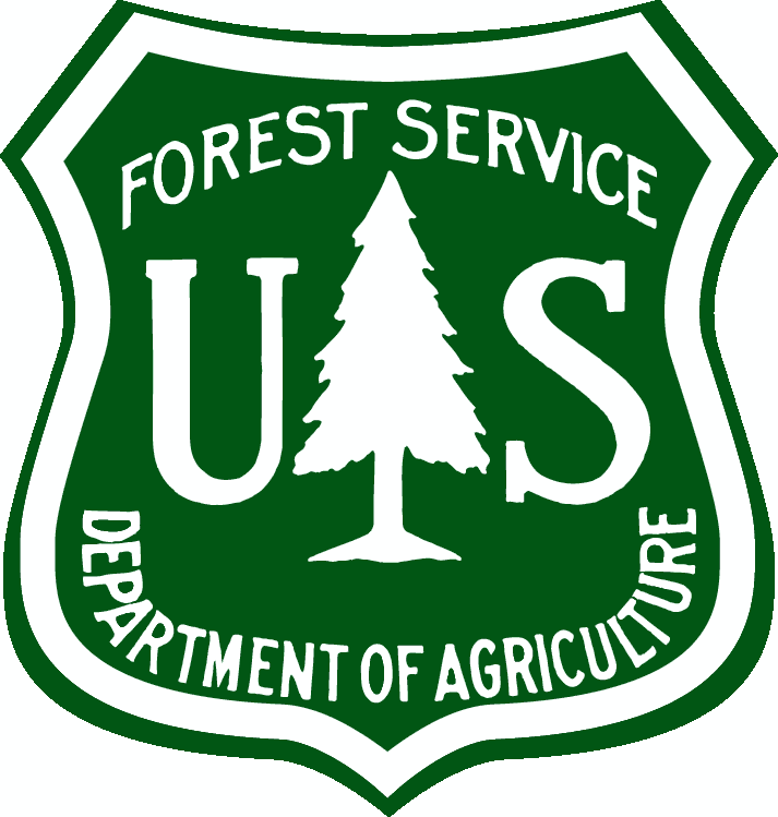 US_Forest_Service